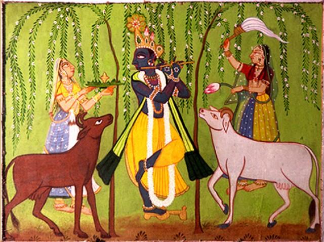radha-krishna-8