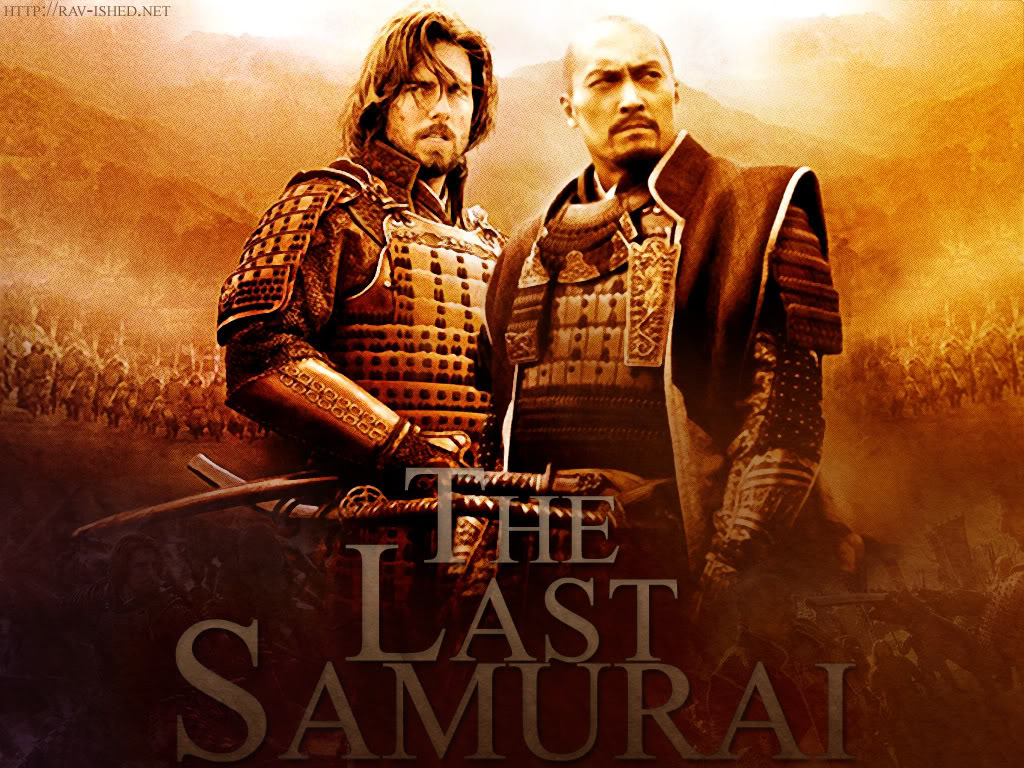 the last samurai download music