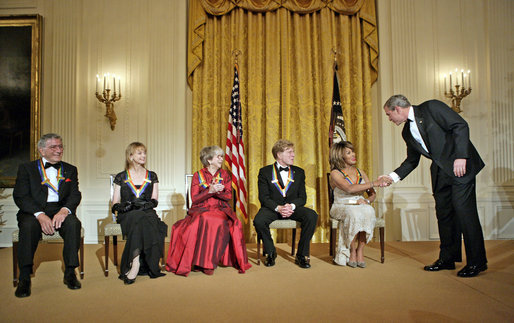 President_George_W._Bush_congratulates_Tina_Turner_at_the_Kennedy_Center_Honors